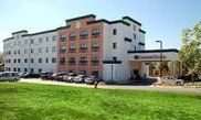 Htel Comfort Suites Leesburg
