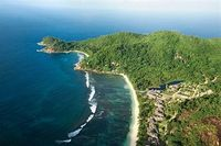 Kempinski Seychelles Resort