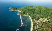 Hotel Kempinski Seychelles Resort