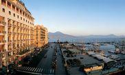 Hotel Grand Hotel Vesuvio