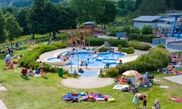 Wellen-Freibad Schmallenberg 