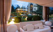 Hotel Parkhotel Mignon