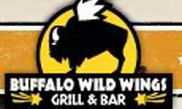 Buffalo Wild Wings Bullhead City 