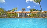 Hotel Mont Choisy Beach Resort