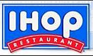 IHOP - Romulus Restaurants Flagstaff 