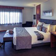 Mercure Goiania Hotel