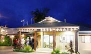 Hotel Country Comfort Highfields Motel Toowoomba