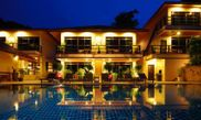 Hotel Samui Best View Resort