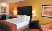 Hawthorn Inn & Suites