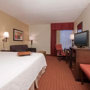 Hampton Inn Boston-Peabody