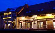 Hotel Aviator Medical Wellness