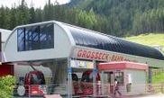 Grosseck 8er Kabinenbahn 