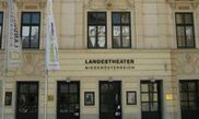 Landestheater Niedersterreich 