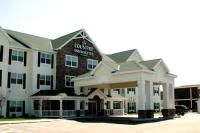 Country Inn & Suites By Carlson Albertville