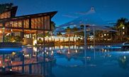 Hotel Radisson Blu Resort Fiji Denarau Island