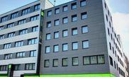 Hotel Novum Style Hamburg Centrum