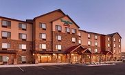 TownPlace Suites Elko