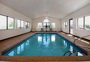Comfort Inn Upper Sandusky