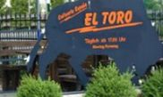 El Toro 