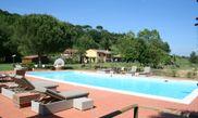 Hotel Podere Bucine Basso