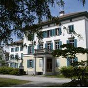 Richterswil Youth Hostel