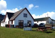 Arle Lodge