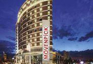 Movenpick Ankara