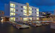 Hotel Ibiza Sun Apartments