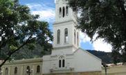 Pfarrkirche Heilige Barbara