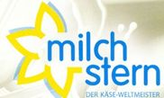 Schaukserei Milchstern 