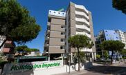 Hotel Holiday Inn Rimini