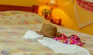 Mansion Villaverde - Pousada & Vacation Rentals