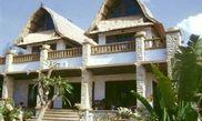 Hotel Onlyou Villas