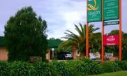 Hôtel Quality Inn International Mount Gambier