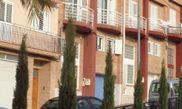 Hotel Casa La Vuelta