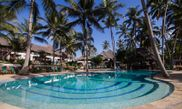 Hôtel Paradise Beach Resort