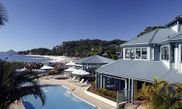 Hotel Peppers Anchorage Port Stephens