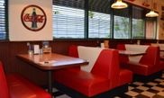 Peggy Sue's Fifties Diner
