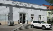 Theater am Steg