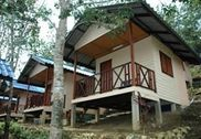Chokdee Resort