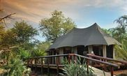 Hotel Chisomo Safari Camp
