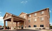 Comfort Inn Fort Morgan