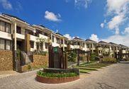 Denbukit Suites & Residence