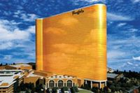 Borgata Casino & Spa