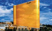 Hotel Borgata Casino & Spa