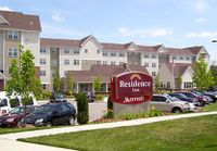 Residence Inn St Louis O'Fallon