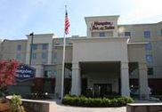 Hampton Inn & Suites Seattle Airport - 28th Avenue