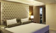 DoubleTree by Hilton İzmir Alsancak