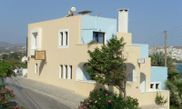Htel Minos Apartments & Studios
