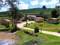 Hotel Pousada Vale do Ouro Verde